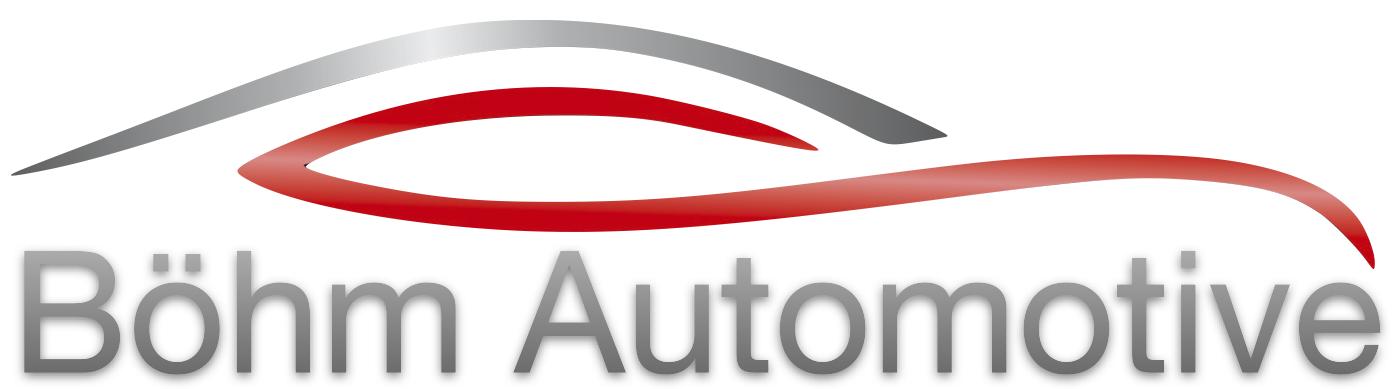 Autohaus Anemolter